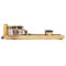 WaterRower Oak S4